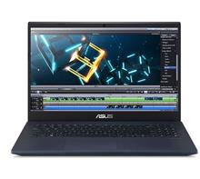 ASUS VivoBook K571GD Core i7 12GB 1TB 256GB SSD 4GB Full HD Laptop